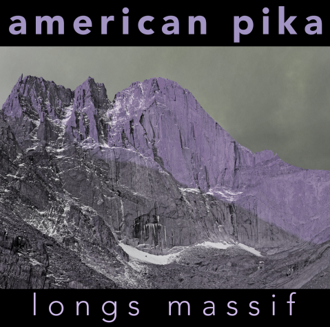 AP_longs massif cover 2 sm