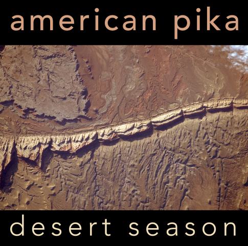 AP_Desert_Season_2