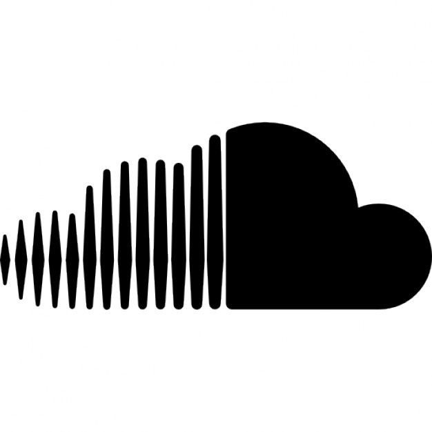 soundcloud-logo_318-64720