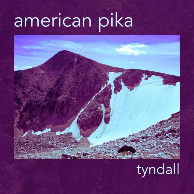 Tyndall-cvr